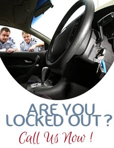 Locksmith Store Henderson, CO 303-928-2674
